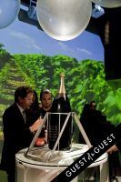 PIPER-HEIDSIECK Chef De Caves Régis Camus - 20th Anniversary #116