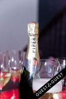 PIPER-HEIDSIECK Chef De Caves Régis Camus - 20th Anniversary #130