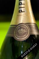 PIPER-HEIDSIECK Chef De Caves Régis Camus - 20th Anniversary #153