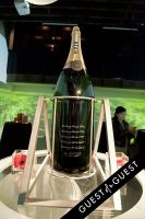 PIPER-HEIDSIECK Chef De Caves Régis Camus - 20th Anniversary #155