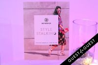 Refinery 29 Style Stalking Book Release Party #7