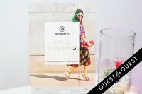 Refinery 29 Style Stalking Book Release Party #8
