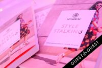 Refinery 29 Style Stalking Book Release Party #9