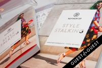 Refinery 29 Style Stalking Book Release Party #10