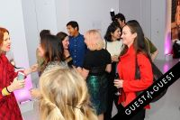 Refinery 29 Style Stalking Book Release Party #48