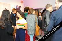 Refinery 29 Style Stalking Book Release Party #88