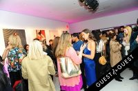 Refinery 29 Style Stalking Book Release Party #143