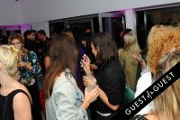 Refinery 29 Style Stalking Book Release Party #149
