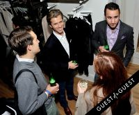 V CURATED private launch #29