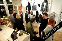 V CURATED private launch #105
