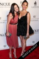 American Ballet Theatre 2014 opening Night Fall Gala #30