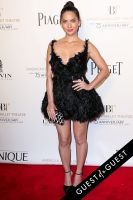 American Ballet Theatre 2014 opening Night Fall Gala #32
