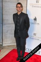 American Ballet Theatre 2014 opening Night Fall Gala #52