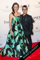 American Ballet Theatre 2014 opening Night Fall Gala #55