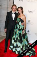 American Ballet Theatre 2014 opening Night Fall Gala #56