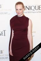 American Ballet Theatre 2014 opening Night Fall Gala #82