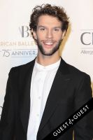 American Ballet Theatre 2014 opening Night Fall Gala #128