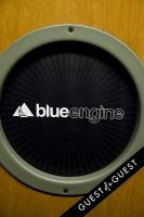 Blue Engine event #168