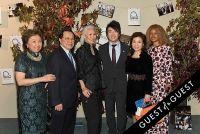 Lang Lang & Friends Gala #2