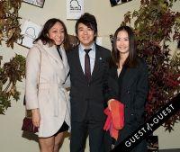 Lang Lang & Friends Gala #9