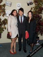 Lang Lang & Friends Gala #10