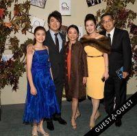 Lang Lang & Friends Gala #14