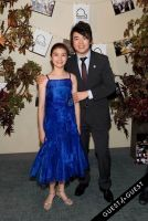 Lang Lang & Friends Gala #15