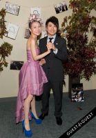 Lang Lang & Friends Gala #16