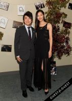Lang Lang & Friends Gala #17