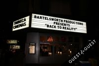 Bartelsworth Productions Presents