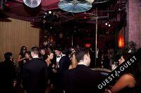 Nazareth Housing Junior Board Black and White Masquerade Ball #15