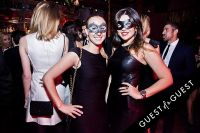 Nazareth Housing Junior Board Black and White Masquerade Ball #63
