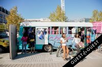 The Fashion Yards 2014 #12