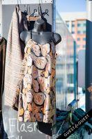 The Fashion Yards 2014 #15