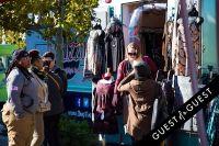 The Fashion Yards 2014 #16