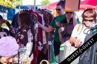 The Fashion Yards 2014 #20