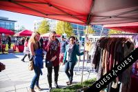The Fashion Yards 2014 #32