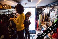 The Fashion Yards 2014 #63