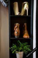 The Fashion Yards 2014 #64