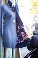 The Fashion Yards 2014 #66