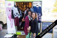 The Fashion Yards 2014 #67