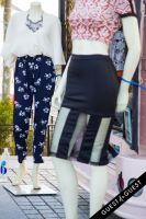 The Fashion Yards 2014 #68