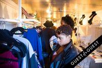The Fashion Yards 2014 #70