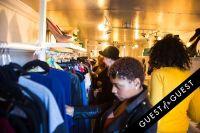 The Fashion Yards 2014 #71