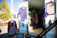 The Fashion Yards 2014 #73