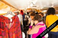 The Fashion Yards 2014 #79