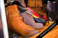 The Fashion Yards 2014 #80