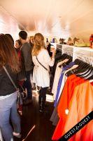 The Fashion Yards 2014 #82