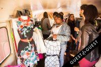 The Fashion Yards 2014 #85