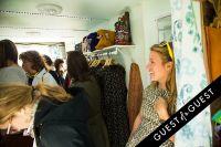 The Fashion Yards 2014 #97